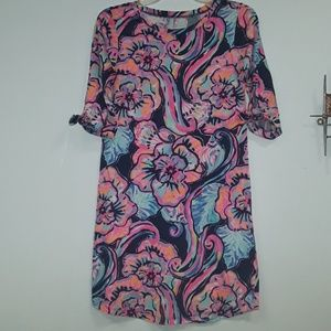 Lilly Pulitzer Dress xs
